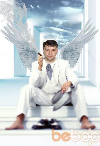Фото мужчины Yarik, Белая Церковь, Украина, 48