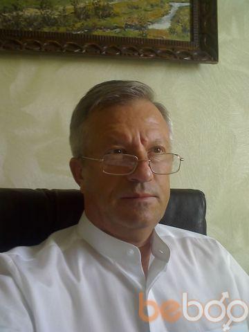 Фото мужчины Влад, Белгород, Россия, 55