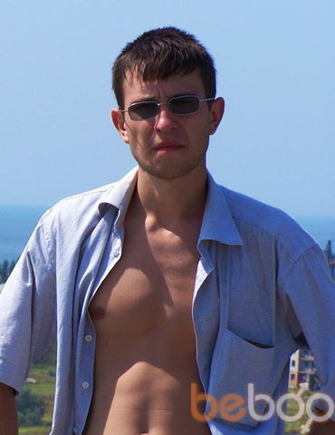 Фото мужчины kabucha, Красноперекопск, Россия, 34