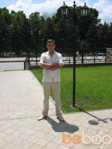 Фото мужчины KAZANOVA, Тирасполь, Молдова, 30