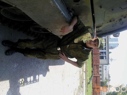 Фото мужчины gasan, Маркс, Россия, 28