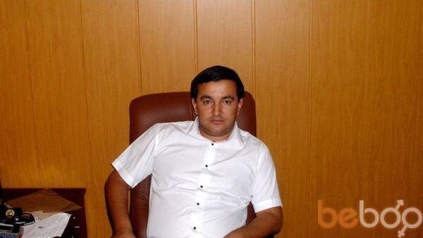 ���� ������� magnat, �������, ����������, 38
