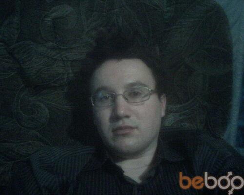 Фото мужчины Евгеша, Южноуральск, Россия, 31