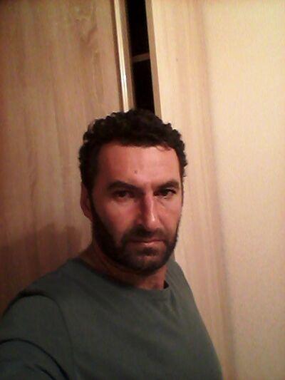 ���� ������� norayr, ���������, ������, 40