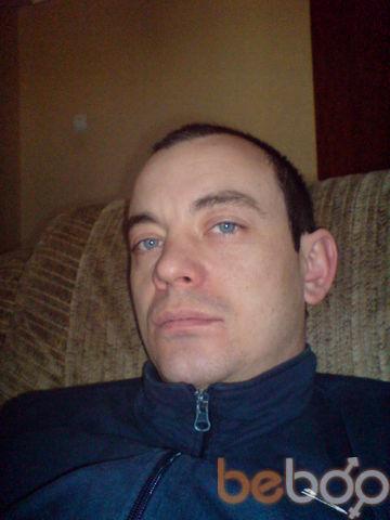Фото мужчины Maks, Киев, Украина, 39