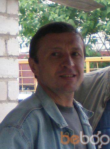 Фото мужчины nikoerof, Тольятти, Россия, 49
