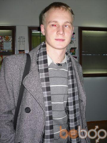 Фото мужчины joozy, Нижний Новгород, Россия, 25