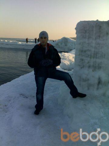 Фото мужчины kolyamba, Одесса, Украина, 41
