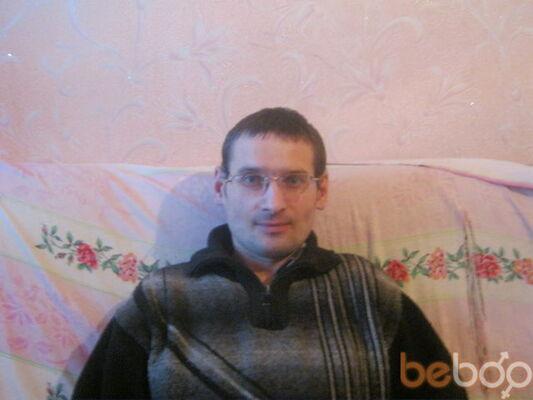 Фото мужчины hlopa, Архангельск, Россия, 39