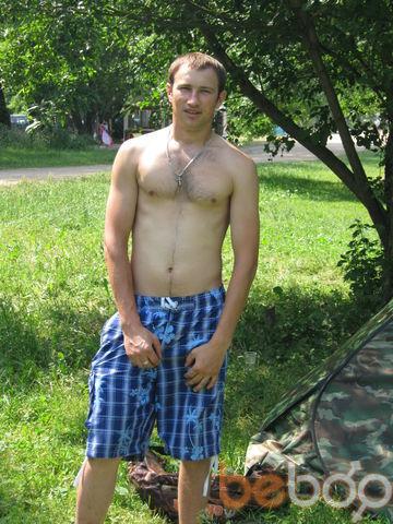 ���� ������� ivan, �����-���������, ������, 31