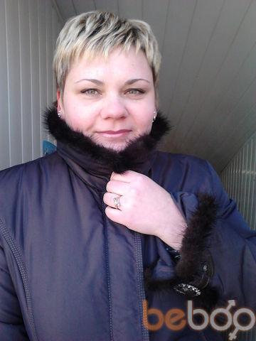 Фото девушки Виктория, Оренбург, Россия, 34