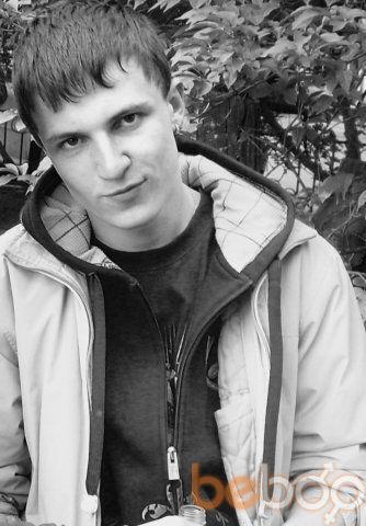 Фото мужчины savik, Санкт-Петербург, Россия, 25