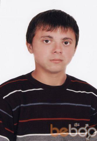 Фото мужчины EVGENY, Прокопьевск, Россия, 29