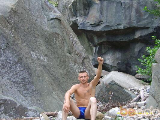Фото мужчины сергей, Волгоград, Россия, 34