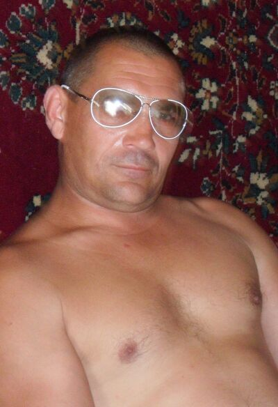 Фото мужчины Sashok, Гомель, Беларусь, 48