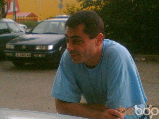 Фото мужчины radi, София, Болгария, 47