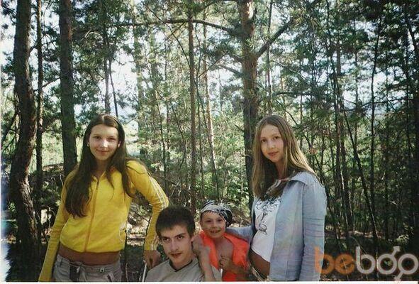 Фото мужчины Don capone, Усть-Каменогорск, Казахстан, 28