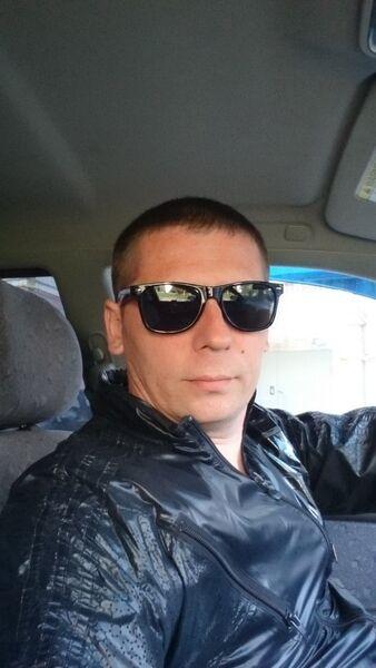 Фото мужчины Роман, Рязань, Россия, 34