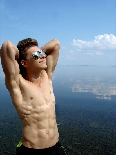���� ������� Andrey, ���������, �������, 30