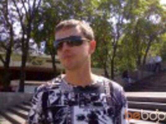 Фото мужчины Tigr, Одесса, Украина, 31