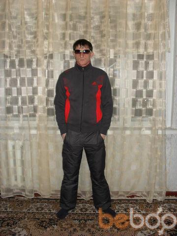 Фото мужчины Pichmen, Луцк, Украина, 27