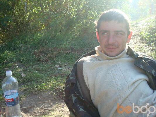 Фото мужчины 11111111, Киев, Украина, 40