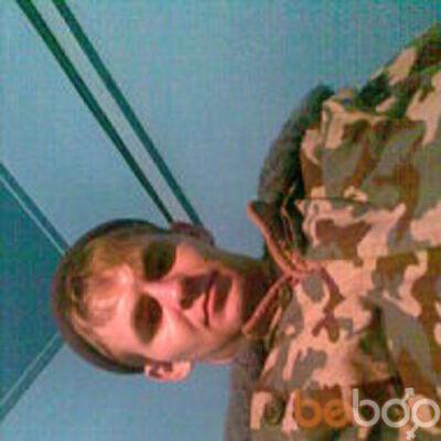 Фото мужчины Олег1988, Навои, Узбекистан, 28