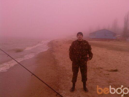 Фото мужчины Сергей, Донецк, Украина, 33