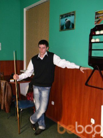 Фото мужчины 3aginei, Ровно, Украина, 29