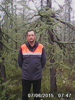 Фото мужчины сергей, Краснодар, Россия, 41