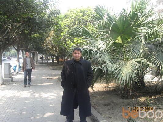Фото мужчины rasul men, Ташкент, Узбекистан, 41