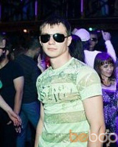 Фото мужчины Антошка, Новокузнецк, Россия, 25