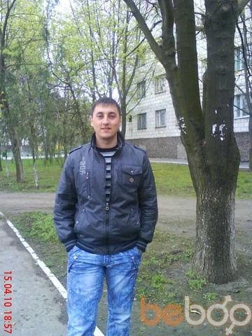 ���� ������� tiliusik, ������, �������, 27