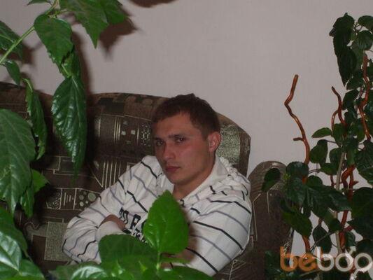 Фото мужчины Kot777, Ивано-Франковск, Украина, 34