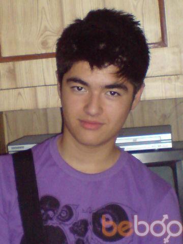 Фото мужчины Муха, Душанбе, Таджикистан, 26