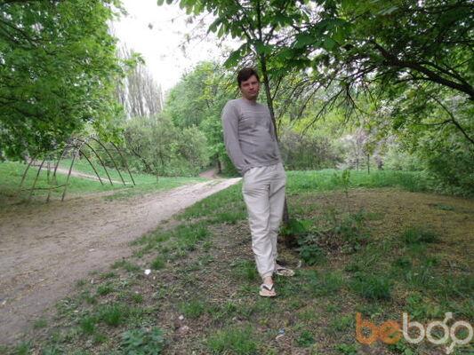 Фото мужчины tuiop, Киев, Украина, 38