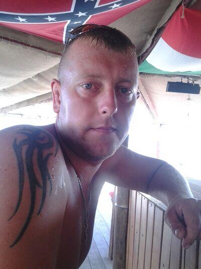 Фото мужчины Николай, Херсон, Украина, 30