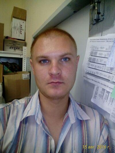 Фото мужчины Andrei, Анжеро-Судженск, Россия, 25