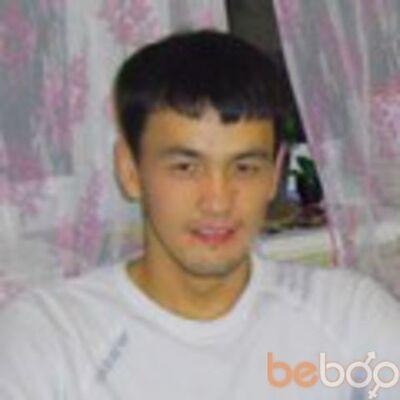 Фото мужчины beka, Вильнюс, Литва, 31