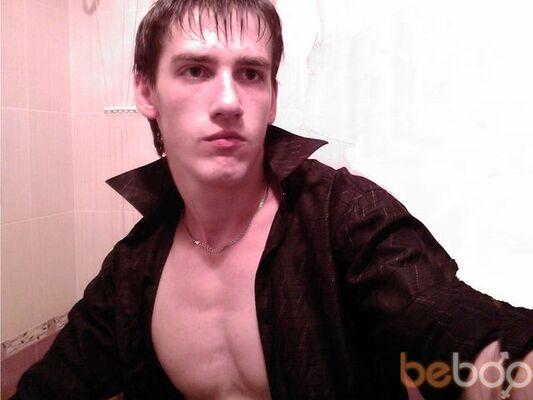 Фото мужчины Дмитрий, Минск, Беларусь, 24