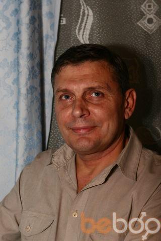 ���� ������� xamsin, ����, �������, 51