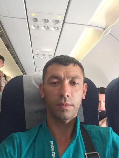Фото мужчины Анварбек, Ташкент, Узбекистан, 32