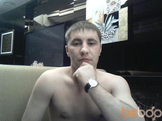 Фото мужчины вася, Москва, Россия, 33