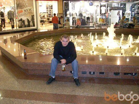 Фото мужчины vetal, Винница, Украина, 35