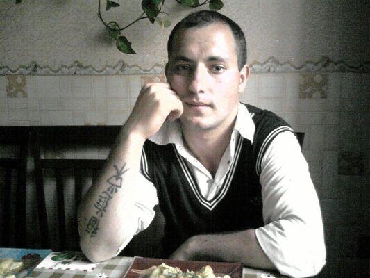 Фото мужчины Виталий, Хмельник, Украина, 29