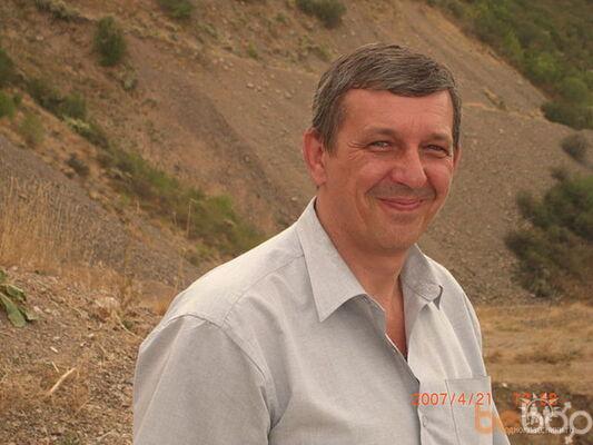 Фото мужчины serg, Ташкент, Узбекистан, 51