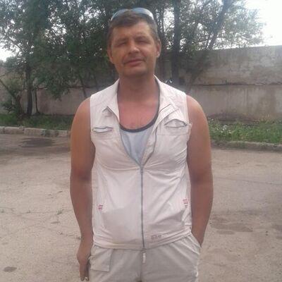 Фото мужчины Слава, Тараз, Казахстан, 35