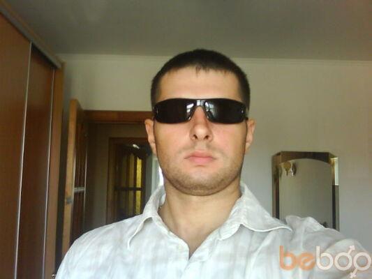 Фото мужчины Мастер, Брест, Беларусь, 34