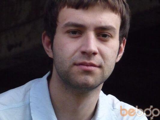 Фото мужчины Рамирес, Обнинск, Россия, 31