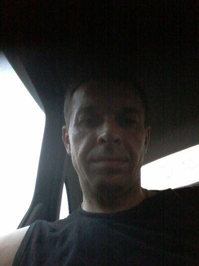 Фото мужчины Виктор, Могилёв, Беларусь, 40